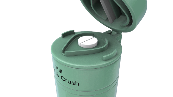Pm Cut Crush0140