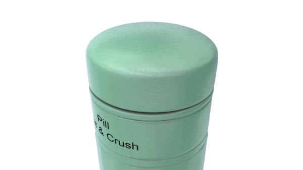 Pm Cut Crush0164