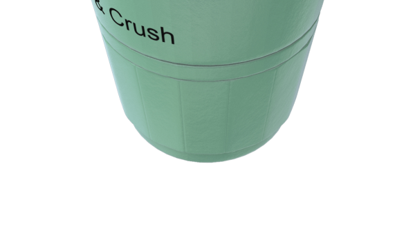 Pm Cut Crush0477