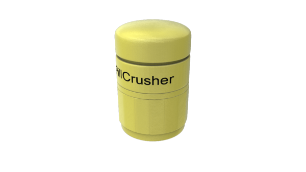 Pillmate Pill Crusher0002