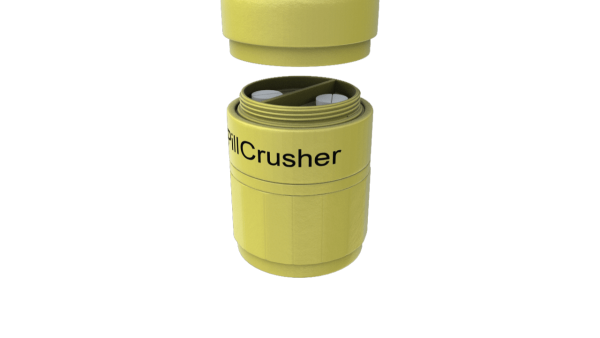 Pillmate Pill Crusher0026