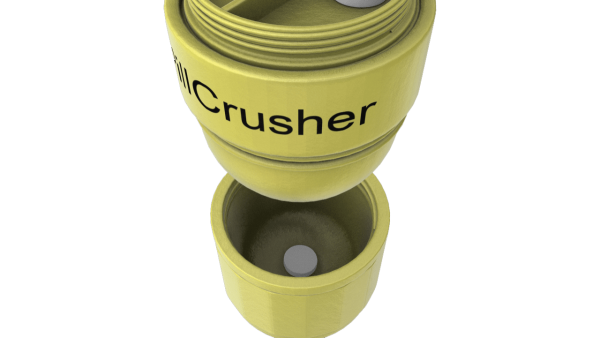 Pillmate Pill Crusher0177