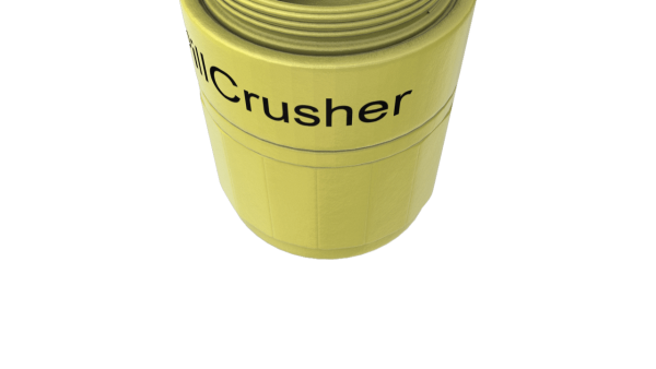 Pillmate Pill Crusher0224