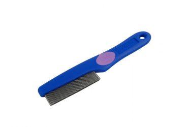 Flea Remover Pet Comb Pet Grooming Comb - Shantys R2 Petcomb-7