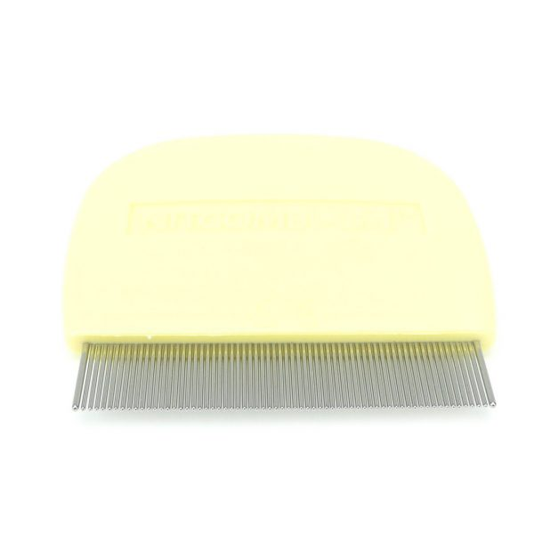 Nit Comb Lice Removal Shantys S1-3