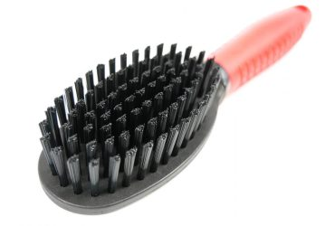 Bristle Brush - Pet Product - Small - Shantys - 2