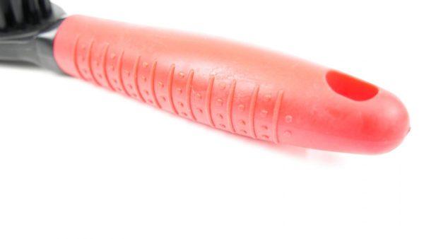 Bristle Brush - Pet Product - Small - Shantys - 6