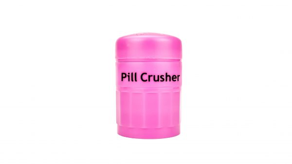 Pill Crusher For Turning Pills To Powder Shantys Pill Crusher Medication Pillmate Tablets Product Tablet Crusher Tablet Crusher Quality Pill Container Portable Uk 1 19040