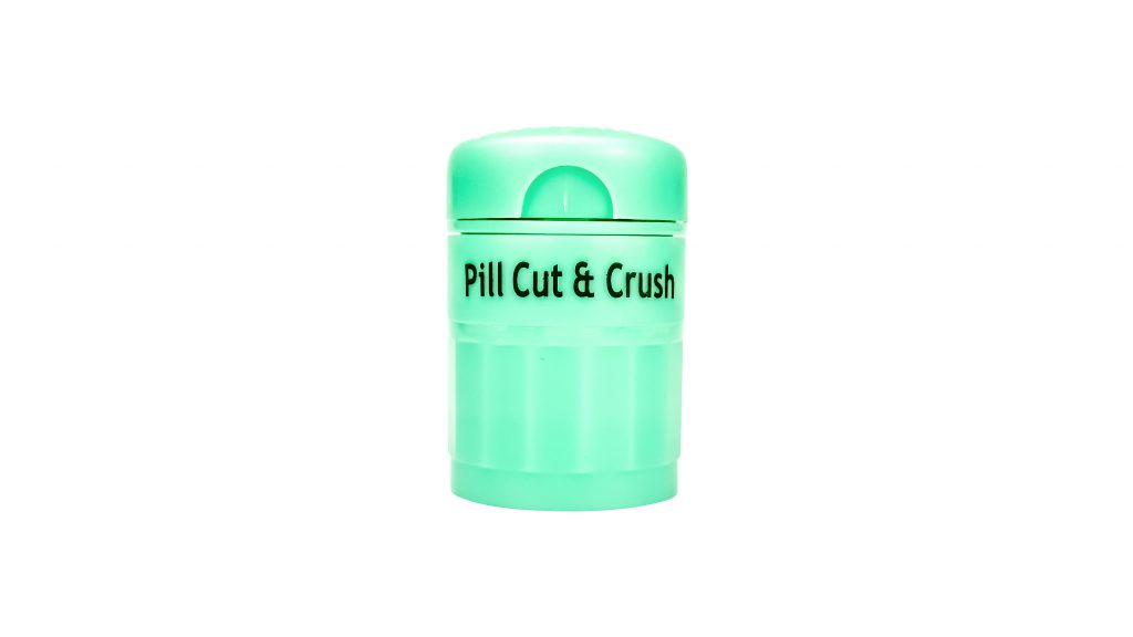 Ultimate All In One Pill Cutter And Crusher Shantys Pillmate Cut And Crush Tablet Crusher Medication Crusher Tablet Cut And Crush Product Powderise Portable Uk 1 19039